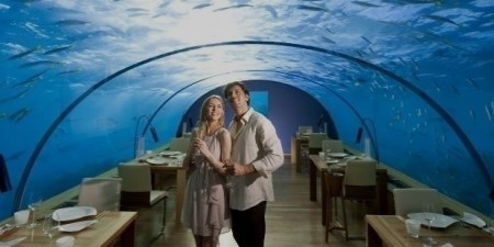 hydropolis underwater resort hotel. Hotel Underwater The Neptune Suite At Atlantis Palm Travel UNDERWATERSUITES Best Hotels In World HiConsumption Ocean Suites Sentosa Hydropolis Resort D