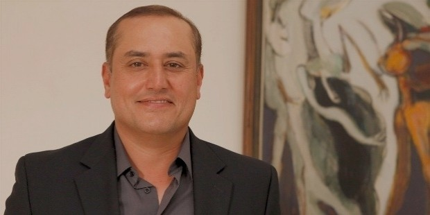 Image result for Success Story Sabeer Bhatia .. Founder of Hotmail