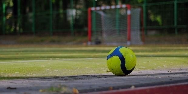 soccer 933037