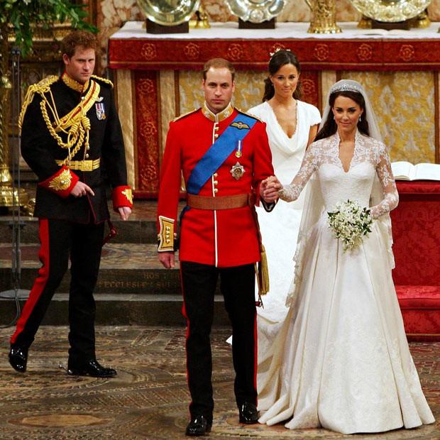 Prince Harry Profile People SuccessStory