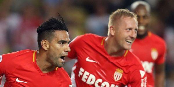 Ligue 1 :Résultat de la 4ème journée