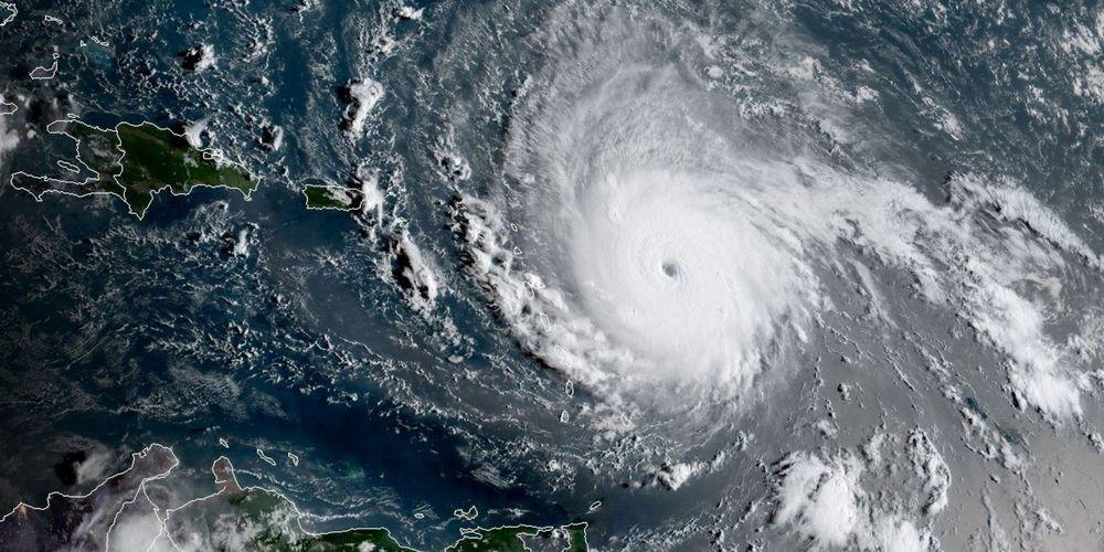 """Résultat de recherche d'images pour """"ouragan irma"""""""