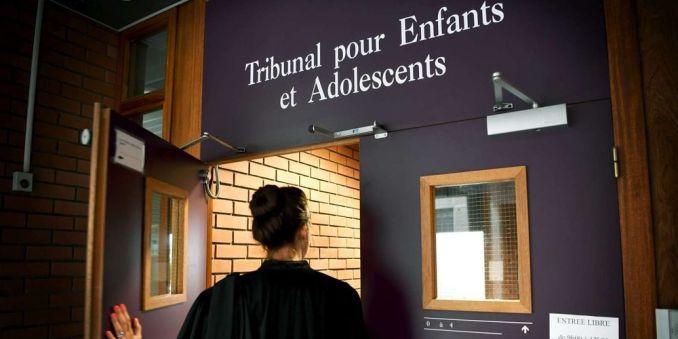 """Violences familiales : dans certains foyers, """"le confinement a aidé"""" à rétablir """"la confiance"""""""