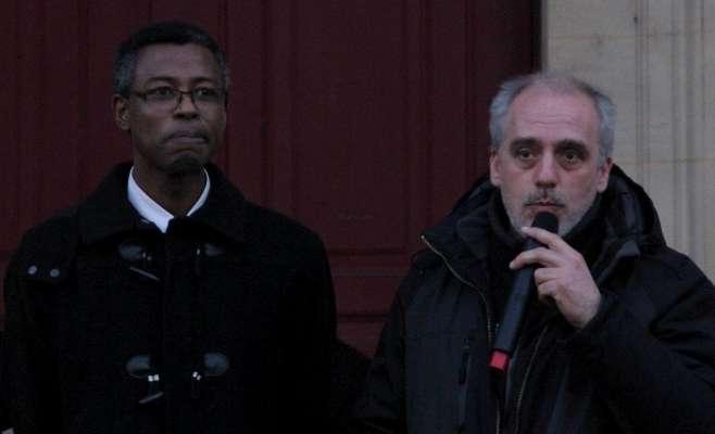"""Agression présumée raciste en Dordogne : l'enquête doit reprendre pour """"un procès équitable"""""""