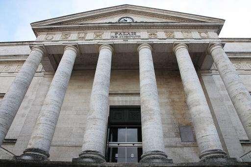 Charente : il trafiquait cocaïne, héroïne et cannabis dans la campagne