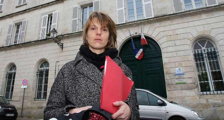La Rochelle : cheveux coupés, crachats, insultes... le collège Fromentin dans la tourmente