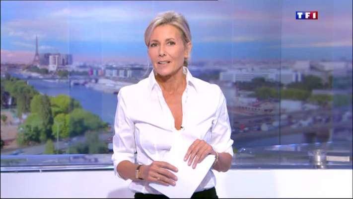 https://i2.wp.com/images.sudouest.fr/images/2015/09/13/pour-la-fin-de-son-dernier-journal-claire-chazal-s-est_3170286_800x400.jpg