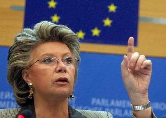 La Commission européenne gangrenée par les lobbys et conflits d'intérêts ?