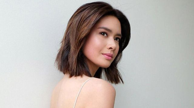 Celebrities Who Cut Their Hair After A Breakup