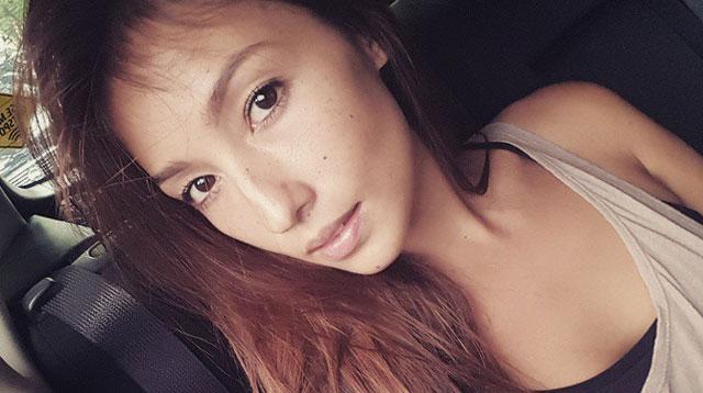 Fresh Face Makeup Look