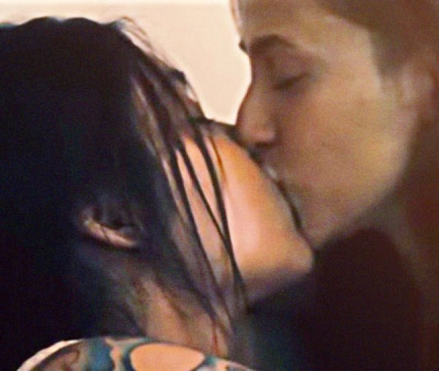 Youve Got To See This Pinoy Indie Bands Lesbian Revenge Music Video Fhm Ph