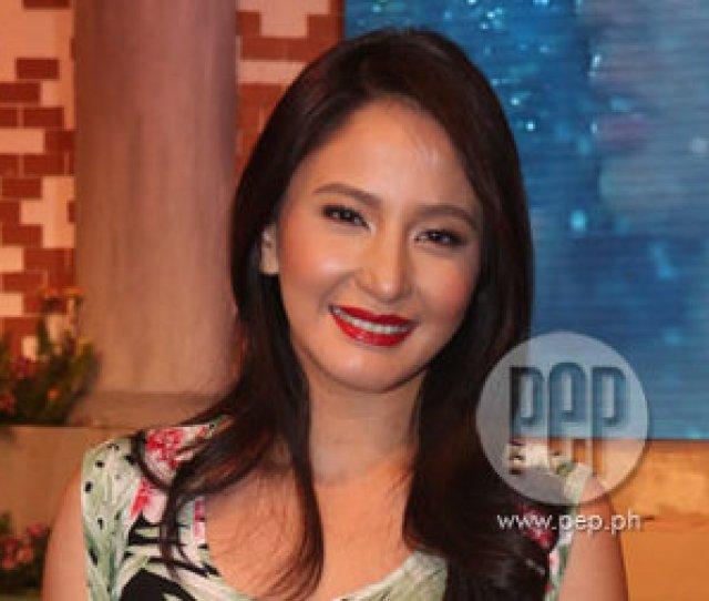 Hayden Kho And Katrina Halili Have Reconciled