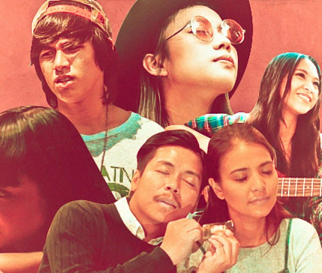 10 Amazing Songs From Pinoy Indie Films 2017 Edition
