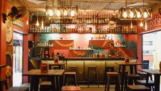 10 New Must Try Restaurants In Poblacion Makati For 2018