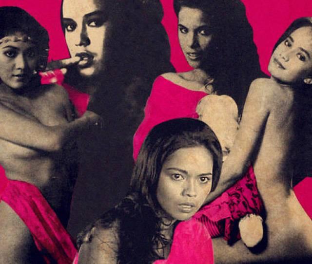 Girls Uncut Pilipino Adult Movie Asian Naked