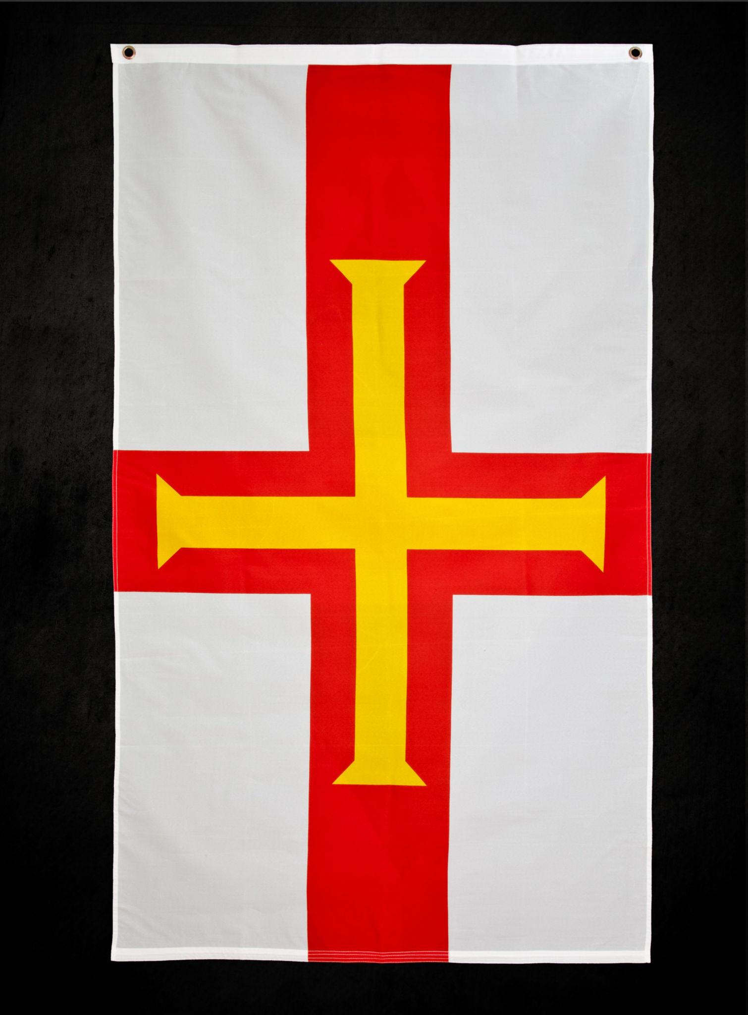 Flagge Wilhelm Der Eroberer