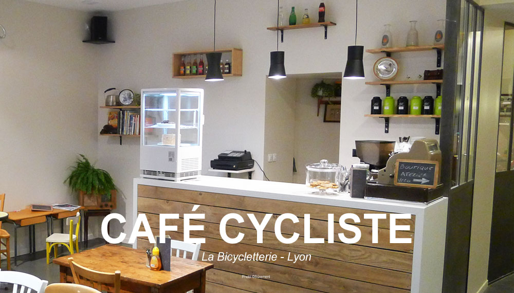 https://i2.wp.com/images.surement.fr/var/surement.fr/storage/images/articles/cafe-cycliste-la-bicycletterie/1360-1-fre-FR/CAFE-CYCLISTE-La-Bicycletterie.jpg