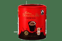 Cadbury-Bournville-Cocoa