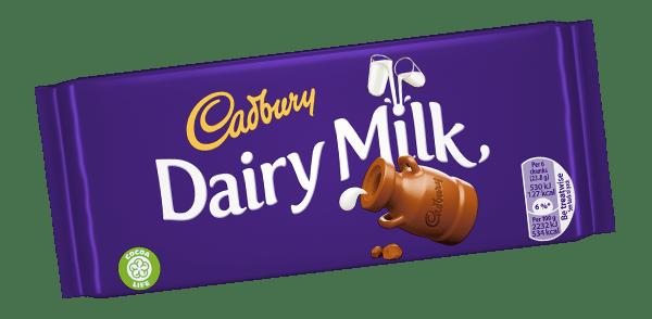 Image result for dairy milk