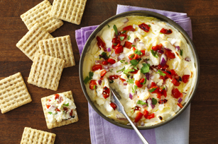 Tantalize Your Tastebuds With These Recipes And Find