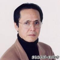 永田博丈 ながたひろたけ