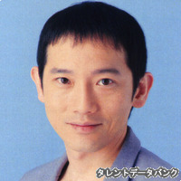 松田洋治|まつだようじ