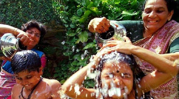 diwali tamil diwali oil bath tamil