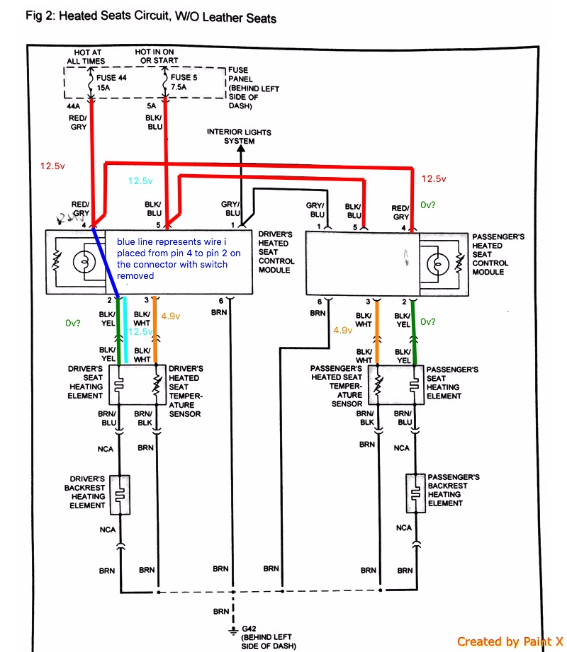 Admirable Mitsubishi Canter Exhaust Brake Wiring Diagram Somurich Com Wiring Cloud Philuggs Outletorg