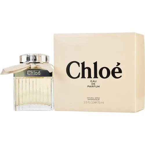 Top 10 Melhores Perfumes Femininos 2021 Importados