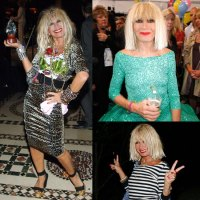 Top Fashion Picks from betseyjohnson.com