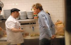 14+ Unique Kitchen Nightmares Sebastian's That Surely Will Delight You