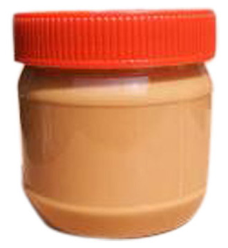 Salmonella outbreak caused recall of products containing peanut butter.