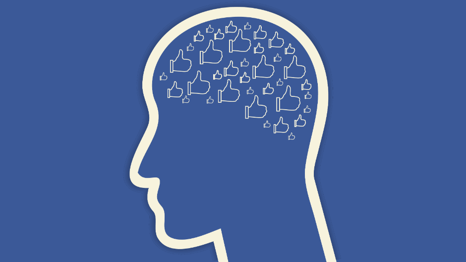 Facebook Aids In Relieving Stress For Daily Wagers