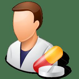 Medical-Pharmacist-Male-Light-icon (1)