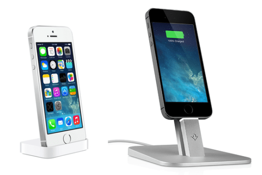 Which iPhone accessories will work with the 5s and 5c    Macworld iPhone 5 docks