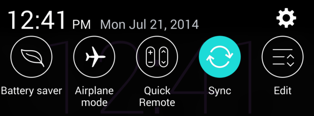 lgg3quicksettings-100360834-large.idge Few simple tips and tricks to get more from your LG G3 Android