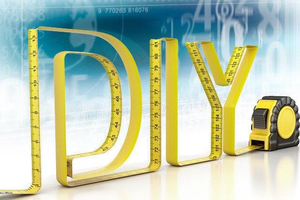 DIY SEO audit