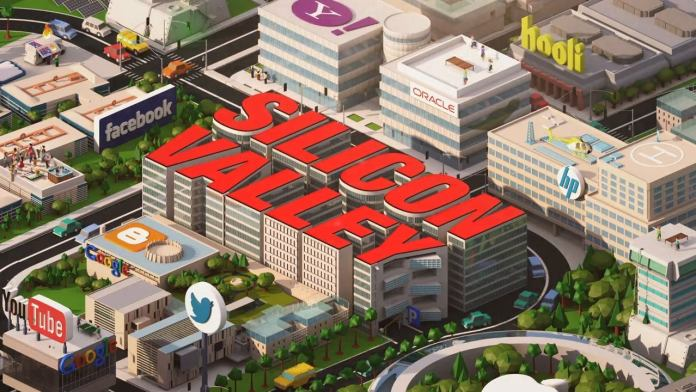 With Google developers now living in their cars, is Silicon Valley going to drive tech talent out? | Network World