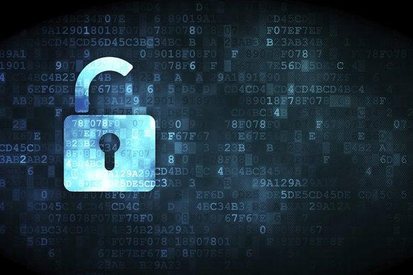 Afbeeldingsresultaat voor cyber security