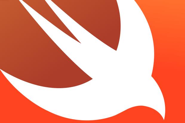 Swift vs. Objective-C: 10 reasons the future favors Swift