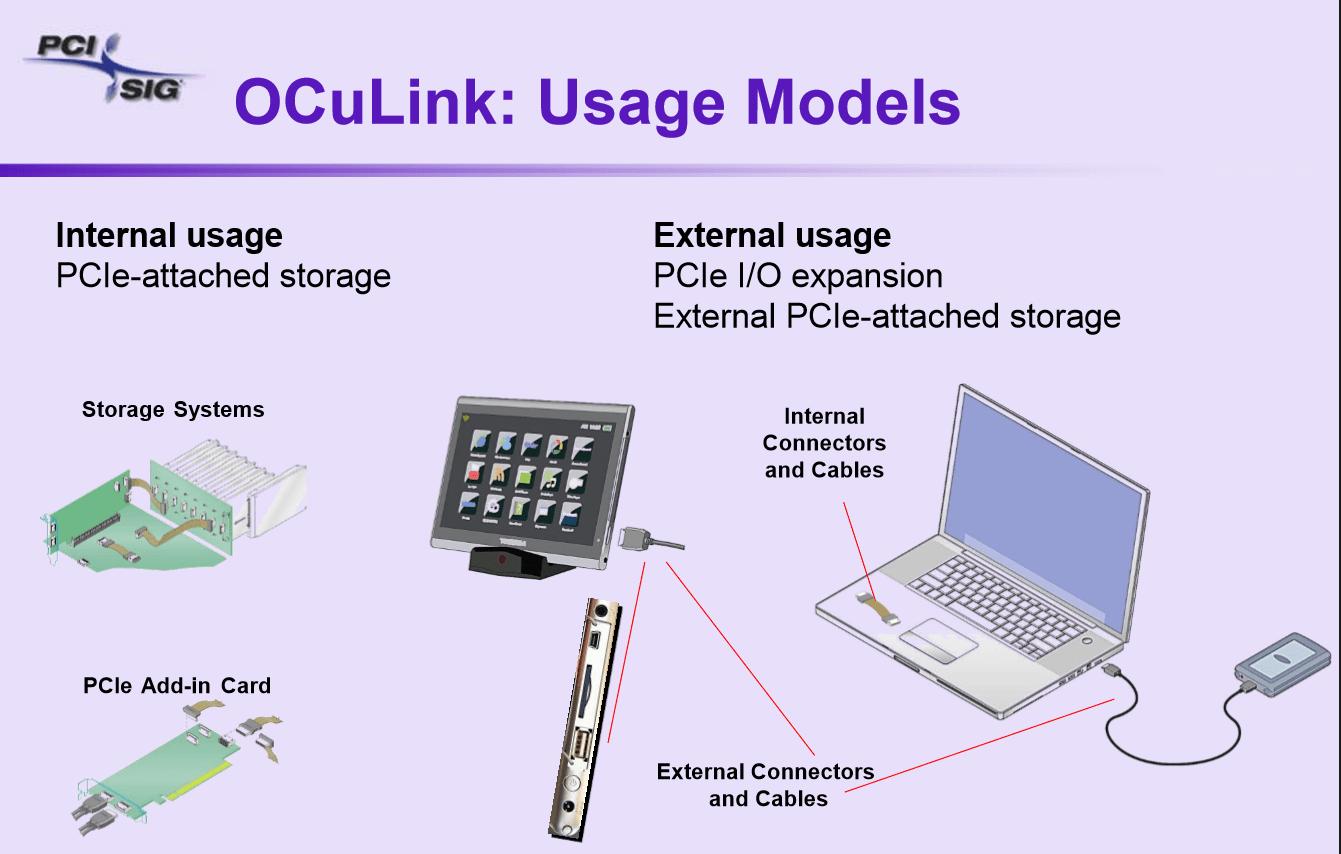 Laptop Computer Parts Diagram Of A