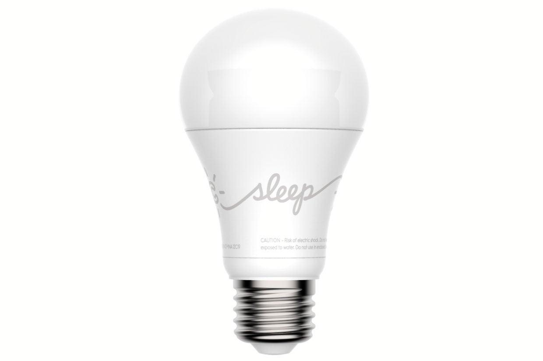 Color Temperature Led Light Bulbs