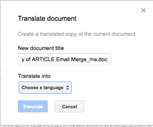 5 Cool Features Of Google Drive You Probably Are Not Using Yet 3