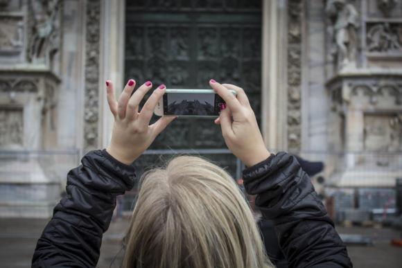 iPhone 7 – где правда, а где вымысел? Часть 3.