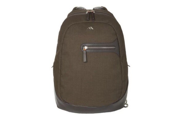brenthanven collins ipad