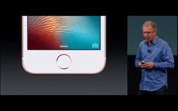 iPhone 7 – где правда, а где вымысел? Часть 2.