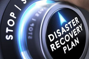 HD Decor Images » What is disaster recovery  How to ensure business continuity     disaster recovery plan ts