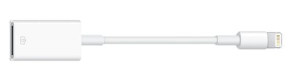 новый кабель зарядка для iPhone 7