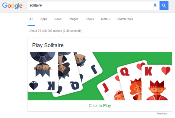 googlesolitaire