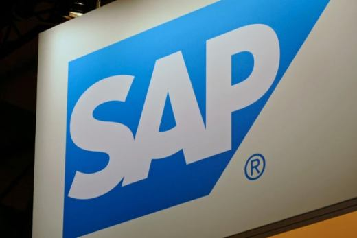 20160224 stock mwc sap booth sign 100647700 orig